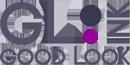 logo-gli-women-130px-1