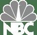 logo-nbc2-1